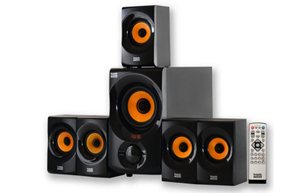 5.1 Systems