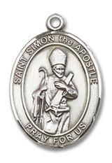 Simon the Apostle