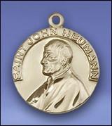 John Neumann