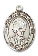 Louis Marie de Montfort