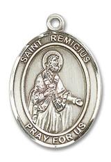 Remigius of Reims