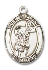 Stephanie de Quinzanis