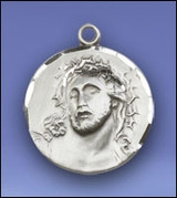 Ecce Homo Medals