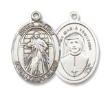 Divine Mercy Medals