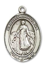 Karolina Kozkowna