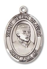 Peter Claver