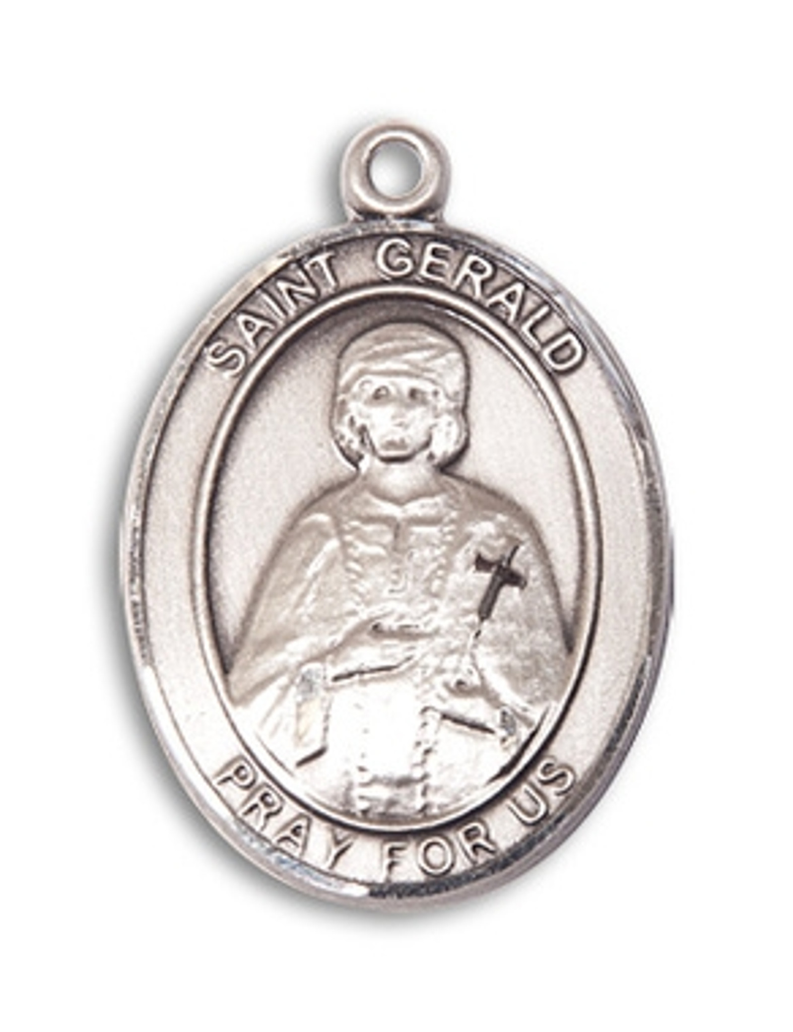 Gerald of Aurillac