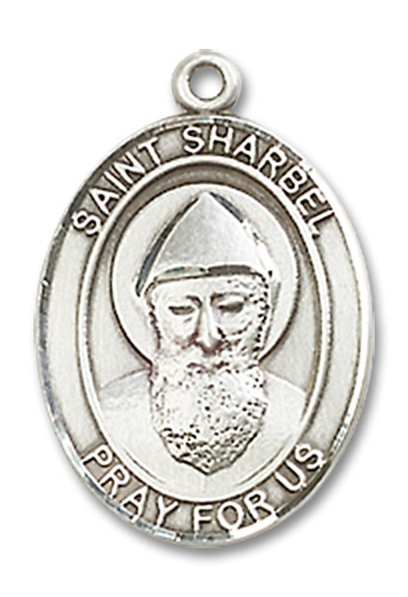 Sharbel