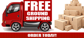small-shipping-banner-13.jpg