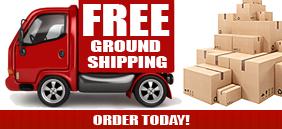 small-shipping-banner9.jpg