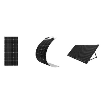 Solar Panel Incentives and Rebates in Australia