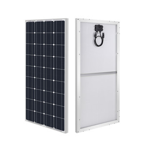 Boxing Day Sale Up To 20 Off Solar Products On Sale Renogy Australia