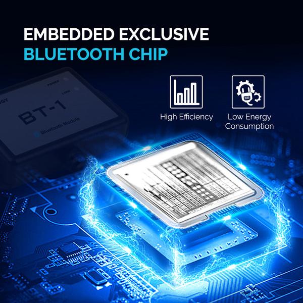 BT-1 Bluetooth Module (New Version)