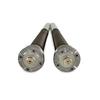 Ohlins 30Mm Cartridge Kit FGK235