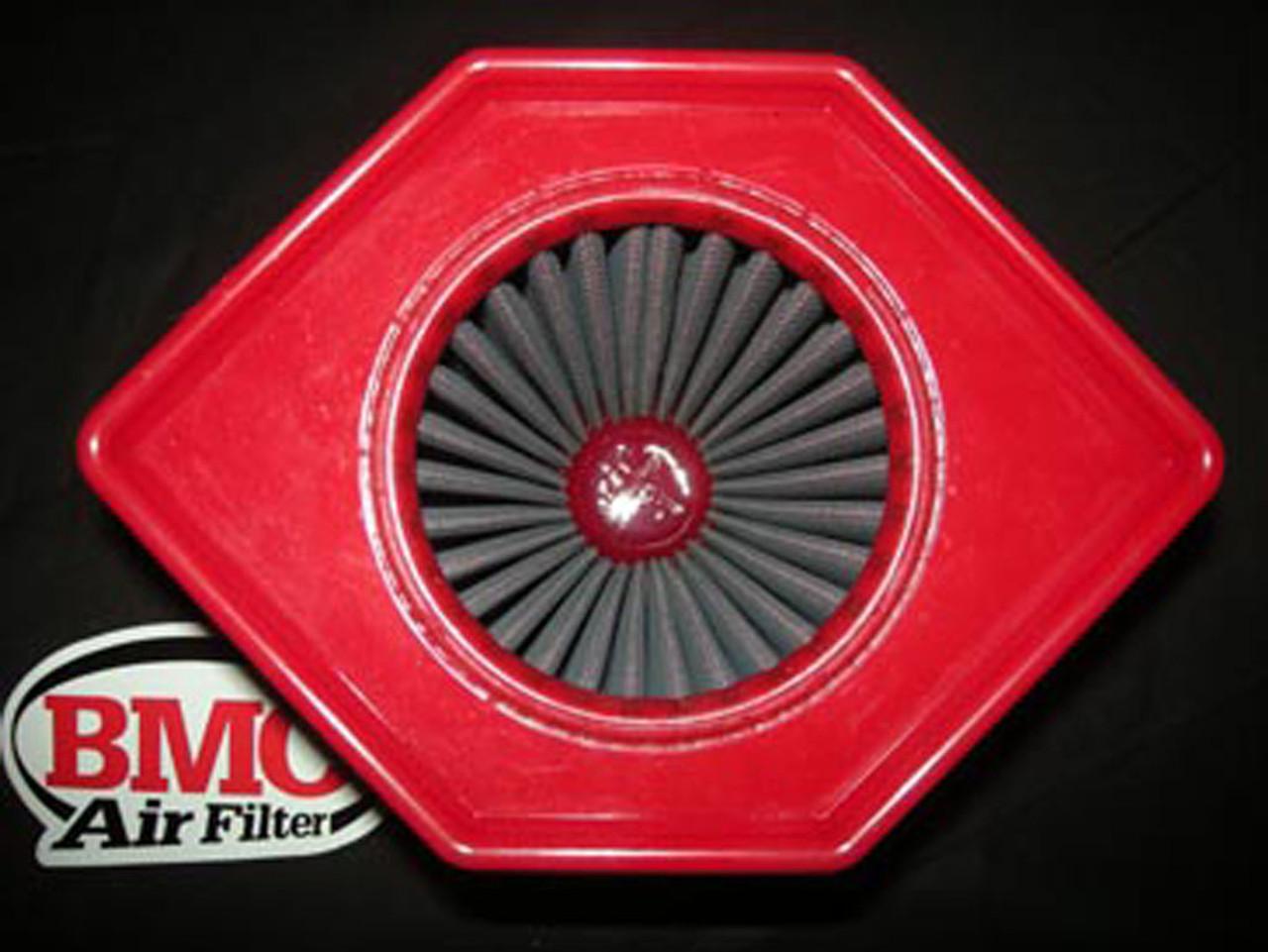 BMC Air Filter BMW K1300 FM569/08
