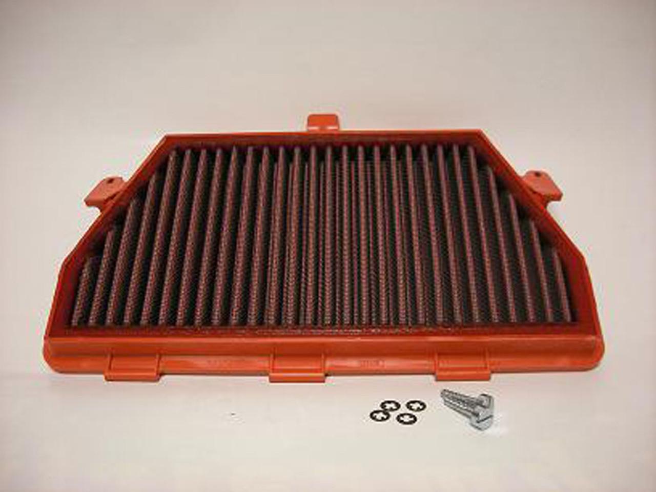 BMC Air Filter Honda CBR1000RR FM527/04