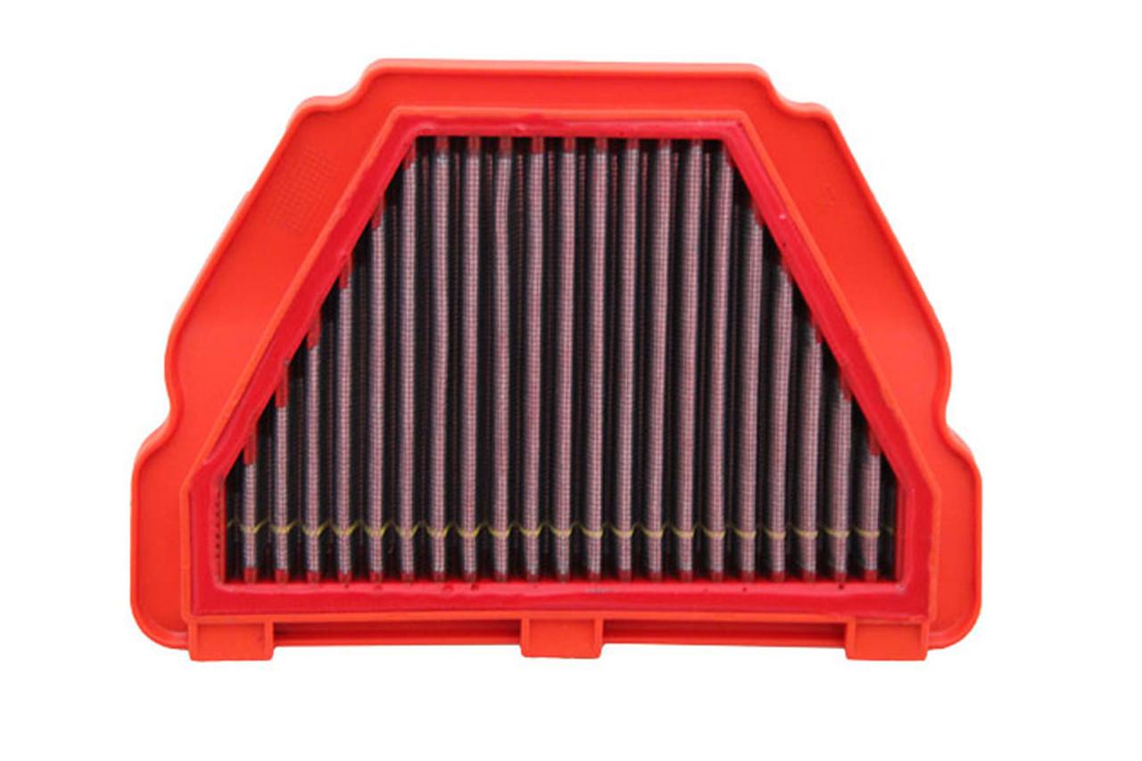 BMC Race Air Filter Yamaha YZF R1 FM856/04RACE