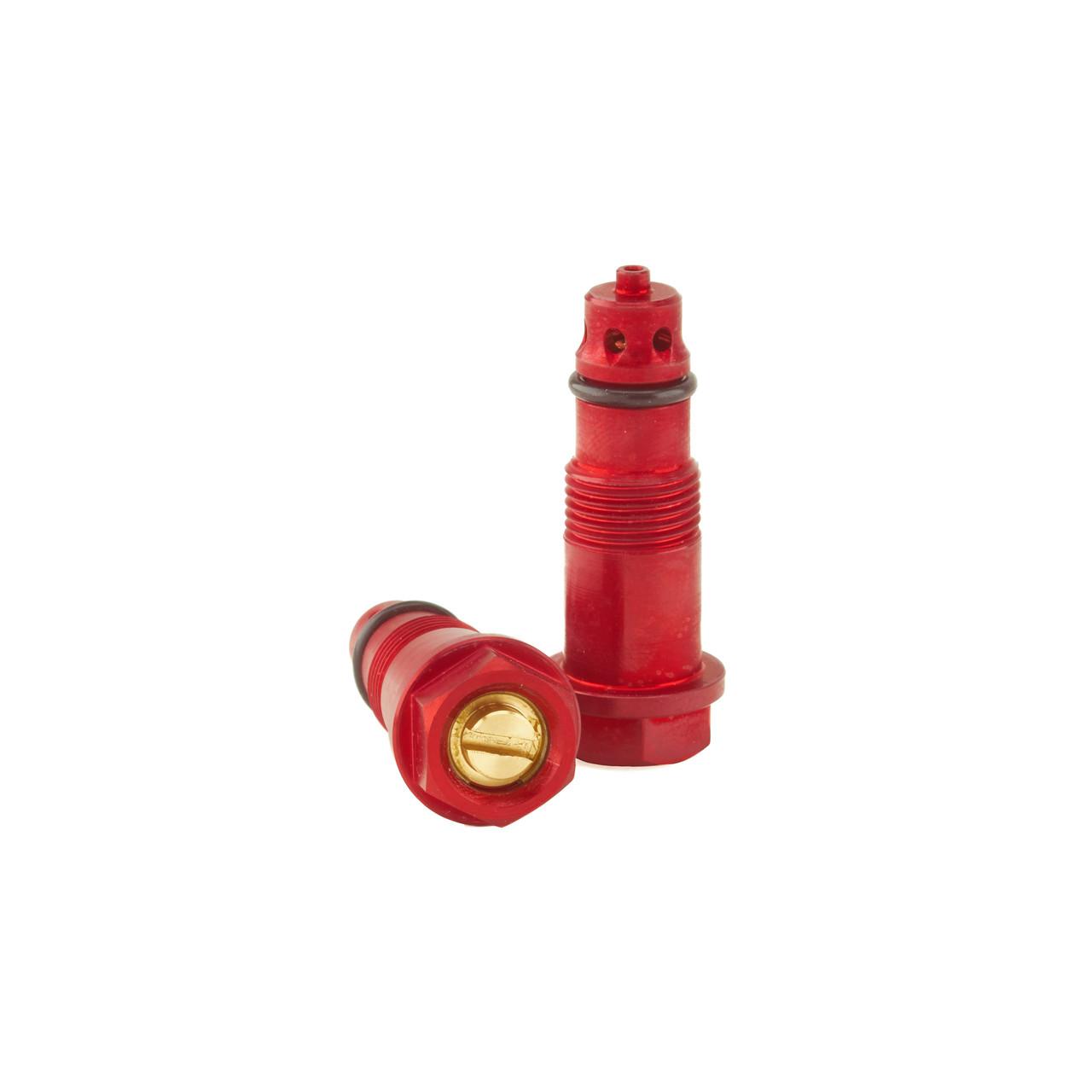 FF FCV KYB 2.0mm KAWA ZX-R 98-03 YAMAHA R1 98-03, R6 98-04 20K-FCV-KYB-1A