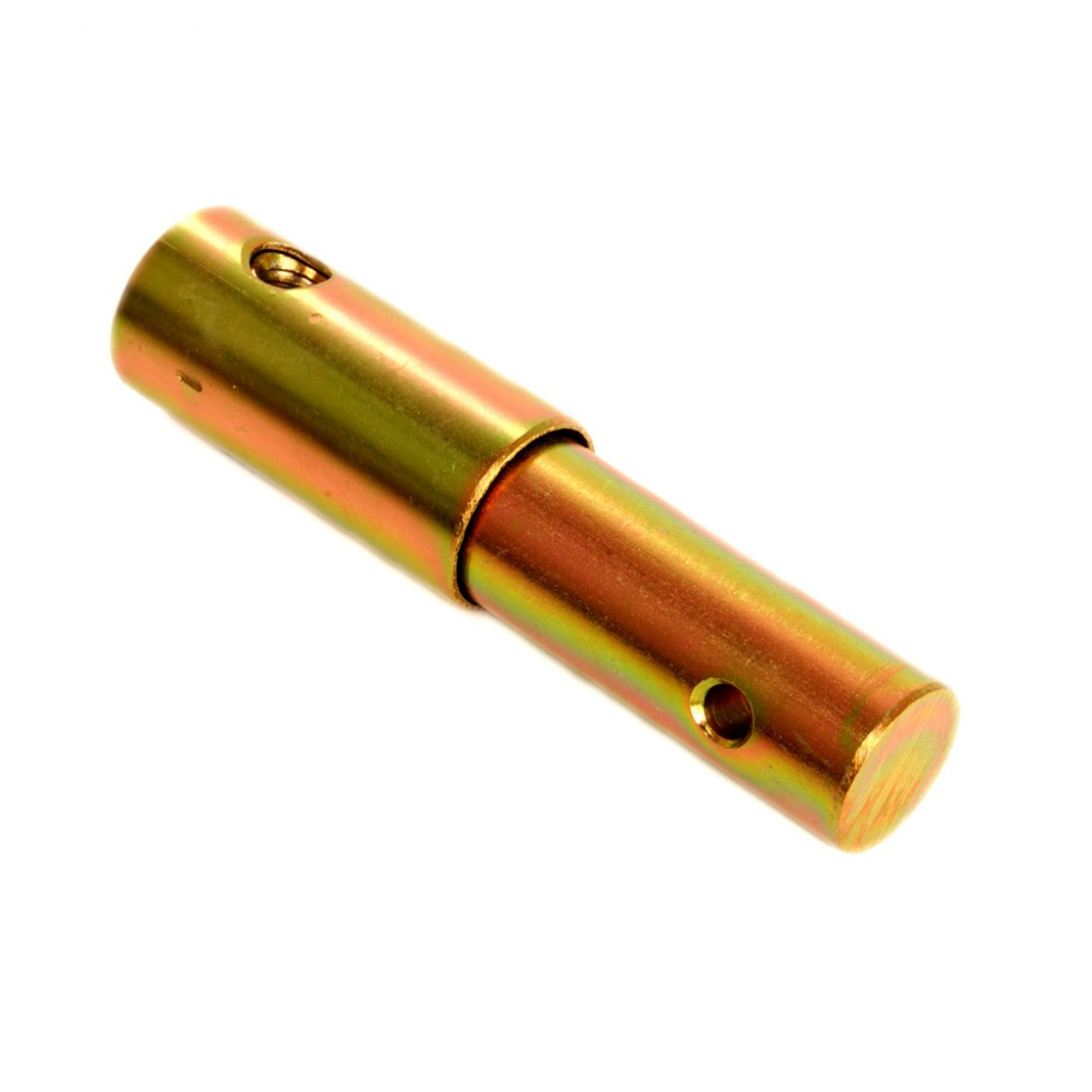 Pit Bull Standard Pin plus #1 Adapter
