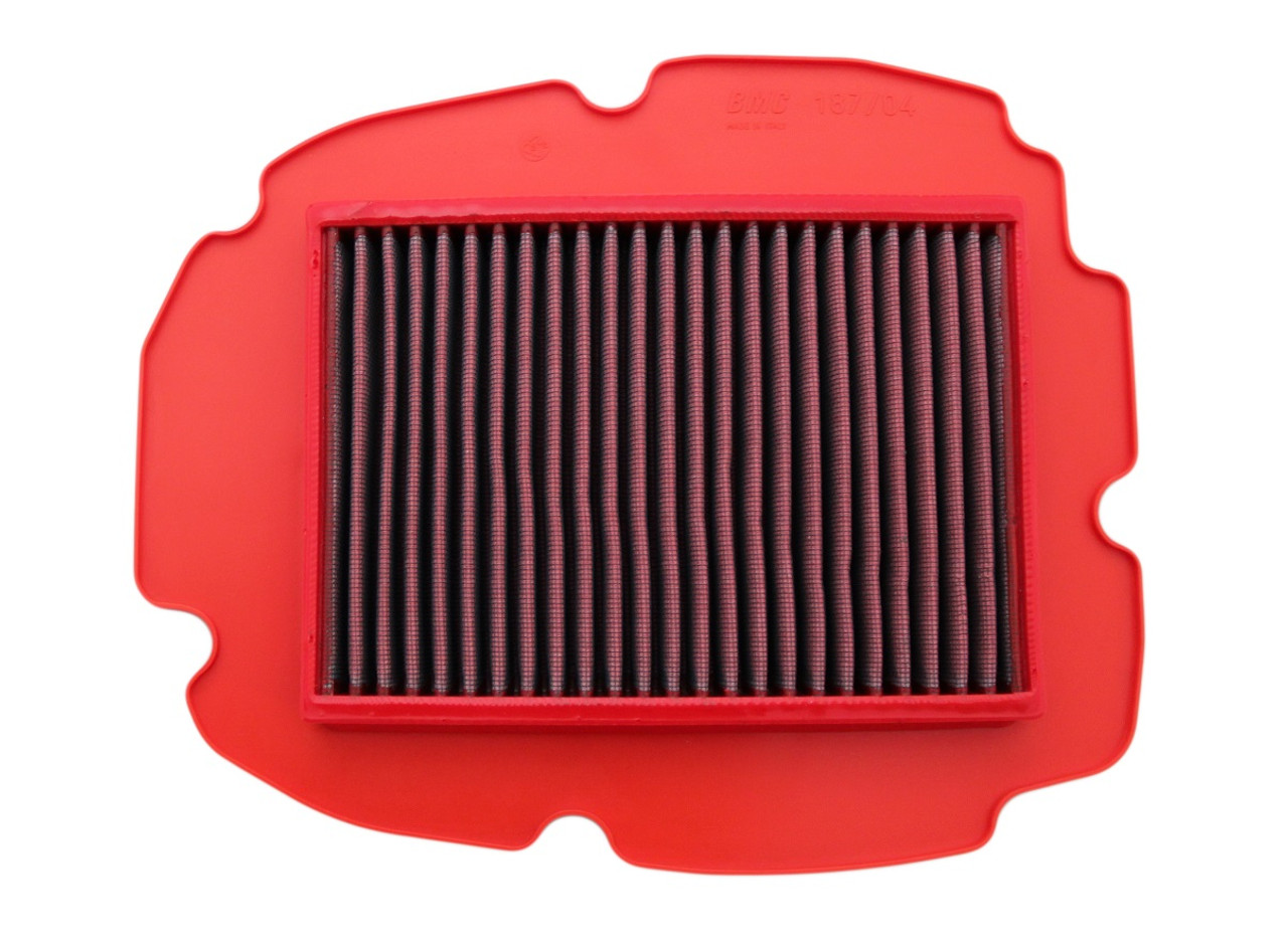 BMC Air filter FM187/04-01