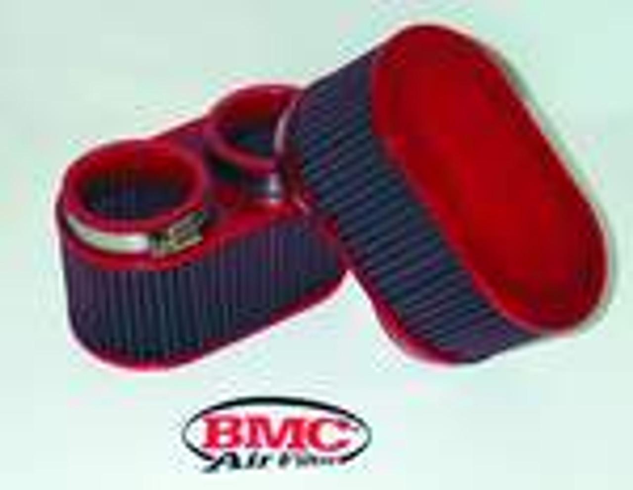 BMC Air Filter FM3092
