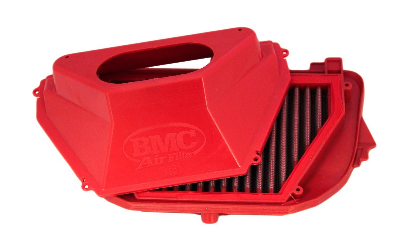 BMC Air Filter BMW S1000RR 168/03 RACE