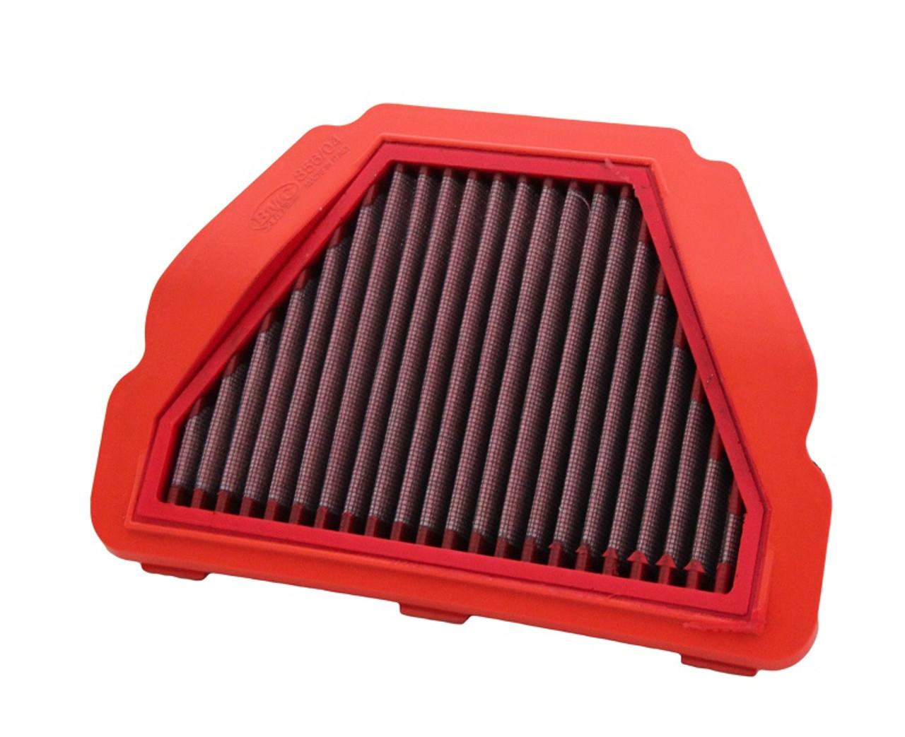 BMC Air Filter Honda CBR1000RR FM856/04