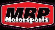 MRP Motorsports