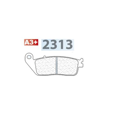 CL 2313A3 BRAKE PAD