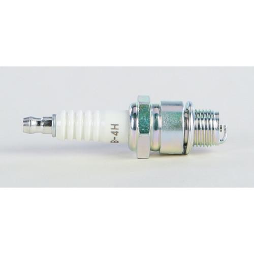 4 X NGK Standard Non-Resistor OEM Performance Power Spark Plugs B9ES # 2611