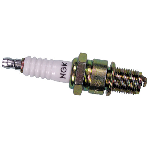 3x NGK Spark Plug Quality OE Replacement 1111 B7ES