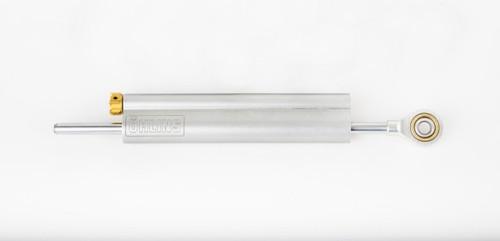 Ohlins Steering Damper SD053_2