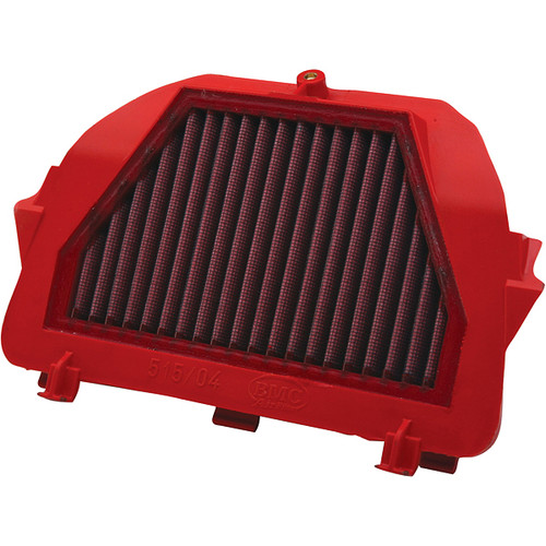 BMC Air Filter Honda CBR1000RR, FM374/16