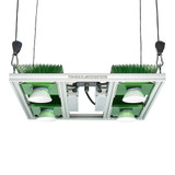 Model 4VS_TimberGrowLights_400_Watt_Vero29_Square_Fixture
