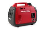 Honda 2.2KVA Inverter Generator - EU22i