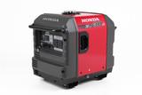 Honda 3KVA Inverter Generator - EU30is