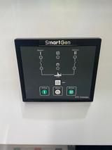 ATS / AMF - Mains Failure Automatic Transfer Switch 400 Amp