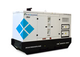 AEM Premium Rental Generator 100 KVA - RPW100SP/NC