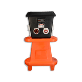 BDM Midi 32A - Portable Power Distribution Board