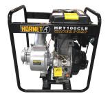 100mm Diesel Water pump