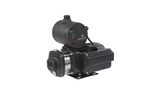 Grundfos CM Basic Booster Pump CMB3-37