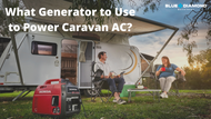 What Generator Do You Need to Power Your Caravan Air Conditioner?