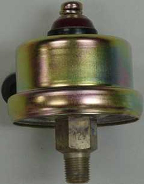 Denyo Oil Pressure  Sender - 0602122250A