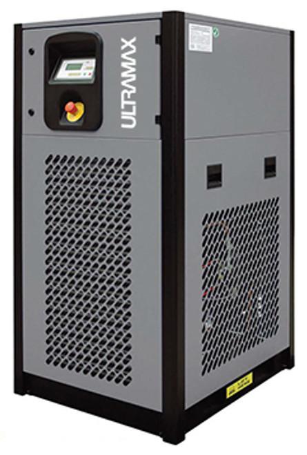 39 CFM (FAD) Refrigerator Air Dryer & Filter Package