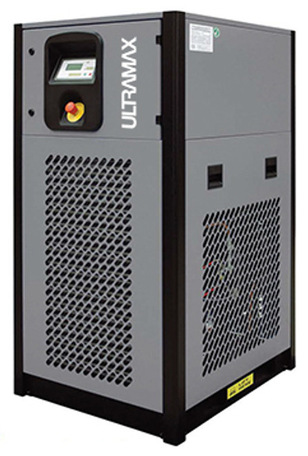 141 CFM (FAD) Refrigerator Air Dryer & Filter Package