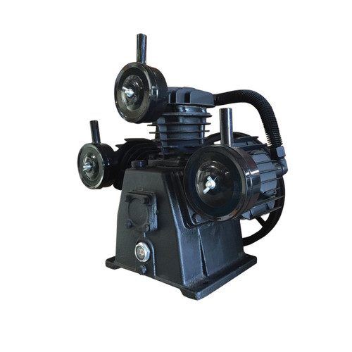 Piston Air Compressor Pump