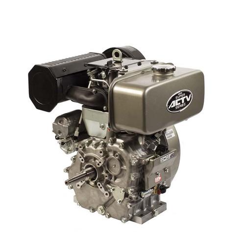 Kubota Engine OC 60 6.2HP