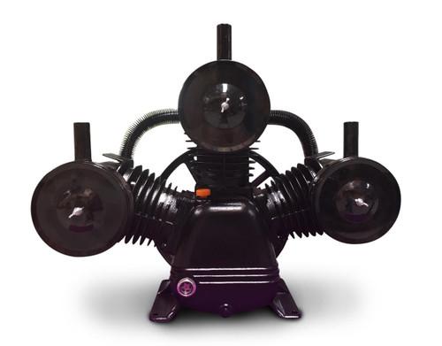 Piston Air Compressor Pump