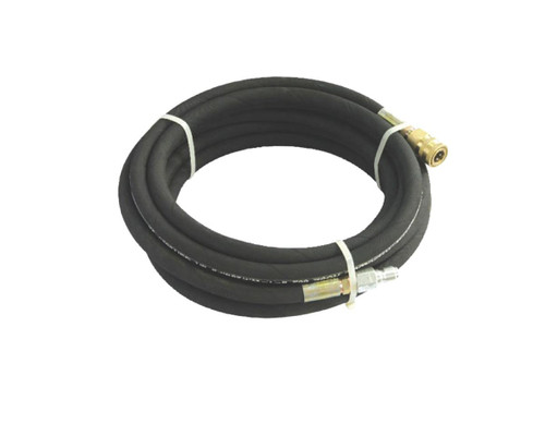 50M Pressure Washer Extension Hose