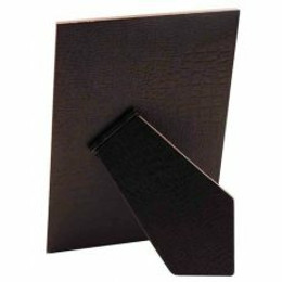 Picture Frame Easelback, 5x7 size with 1 5